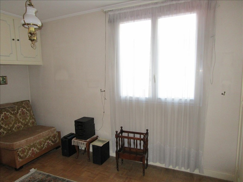 Vente appartement Le pecq 245 000€ - Photo 5