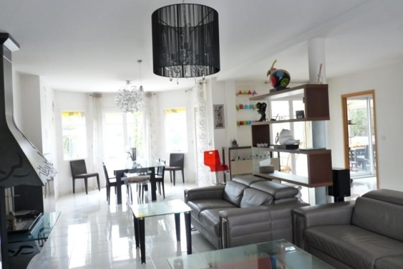 Vente maison / villa Villennes sur seine 748000€ - Photo 8