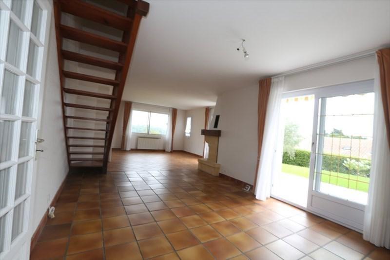 Location maison / villa St jean de luz 1800€ CC - Photo 4