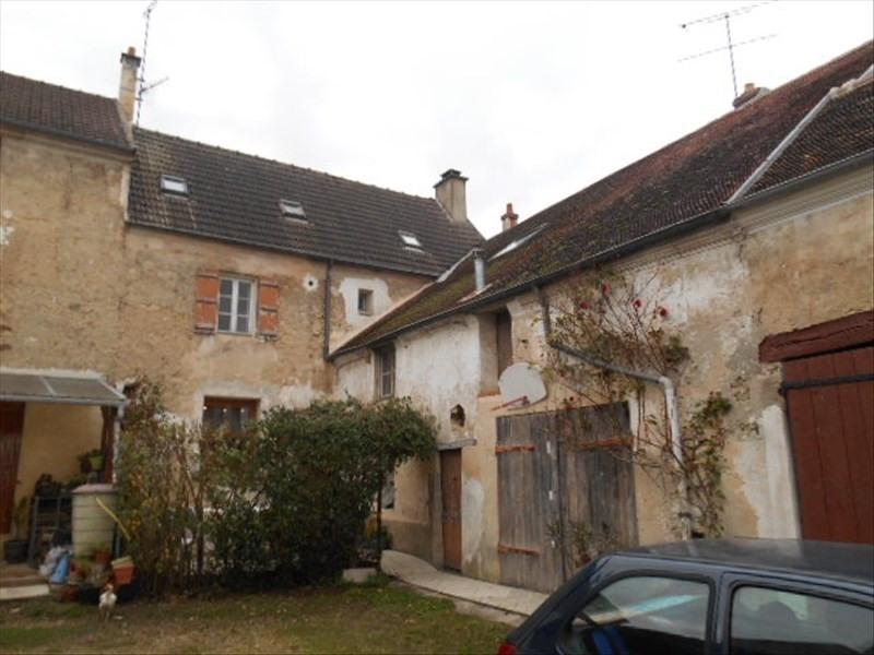 Vente maison / villa La ferte sous jouarre 158000€ - Photo 11