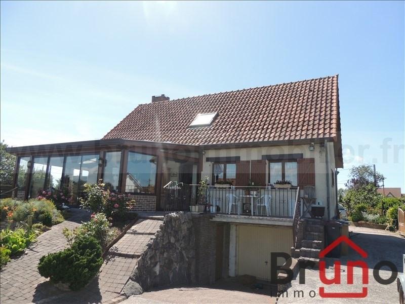 Vente maison / villa Le crotoy 304400€ - Photo 3