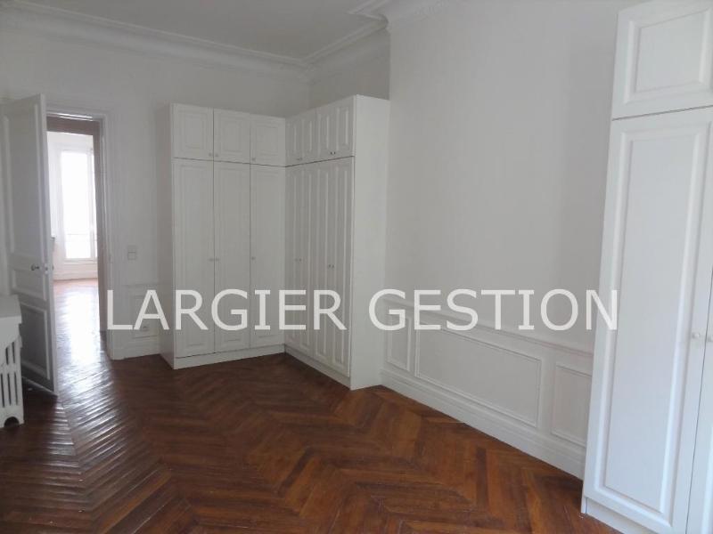 Location appartement Paris 8ème 4845€ CC - Photo 5