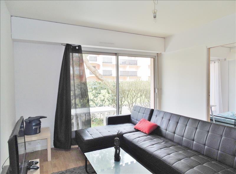 Sale apartment La baule 126000€ - Picture 2