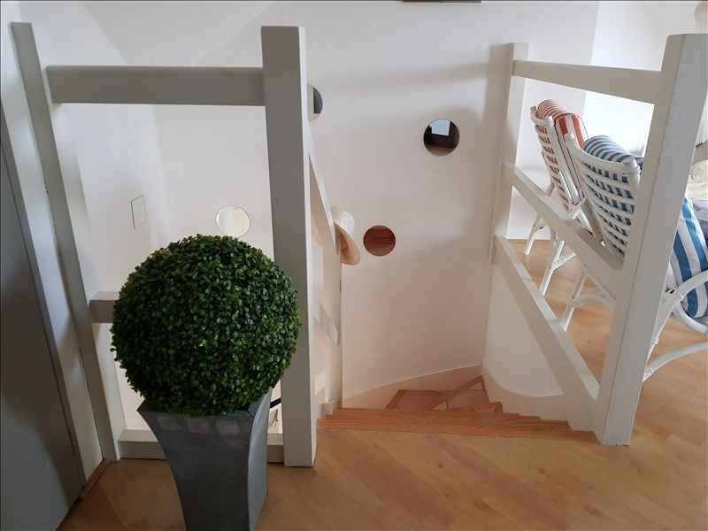 Deluxe sale house / villa Baden 555330€ - Picture 6