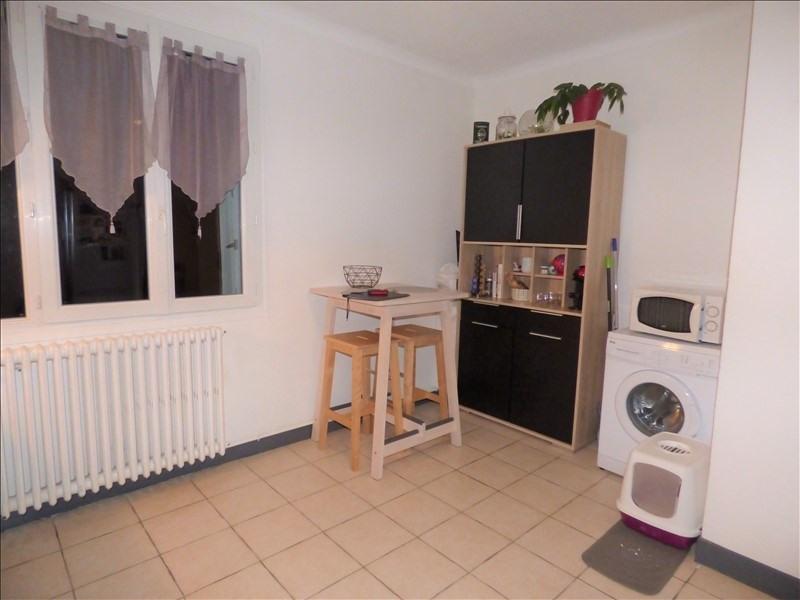 Sale apartment Moulins 71000€ - Picture 6