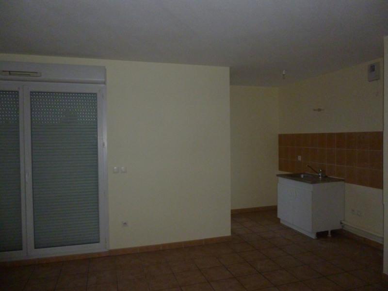 Rental apartment Échirolles 610€ CC - Picture 5