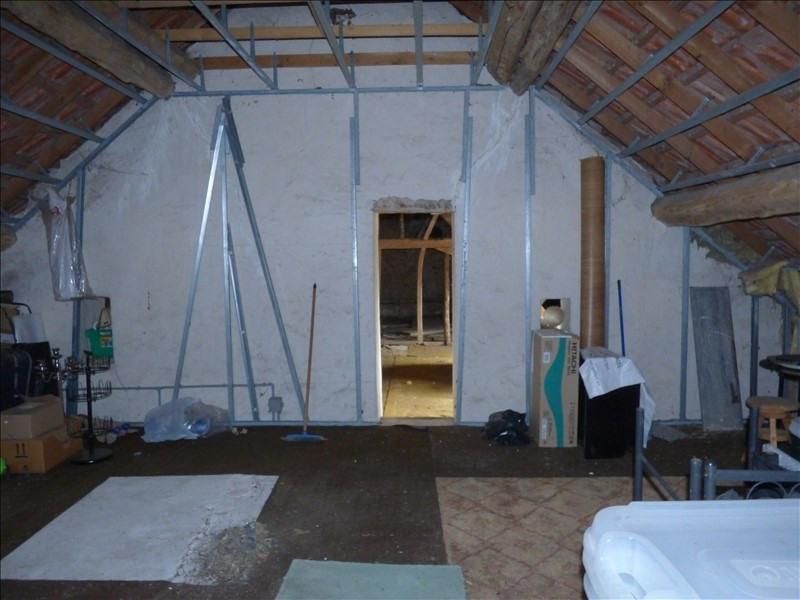 Vente maison / villa La ferte sous jouarre 289000€ - Photo 8