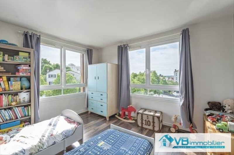 Vente appartement Champigny sur marne 233 000€ - Photo 3