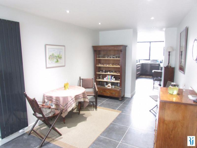 Venta  apartamento Rouen 275000€ - Fotografía 7