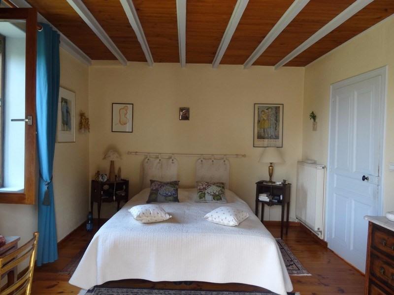 Vente de prestige maison / villa Romans-sur-isère 620000€ - Photo 6