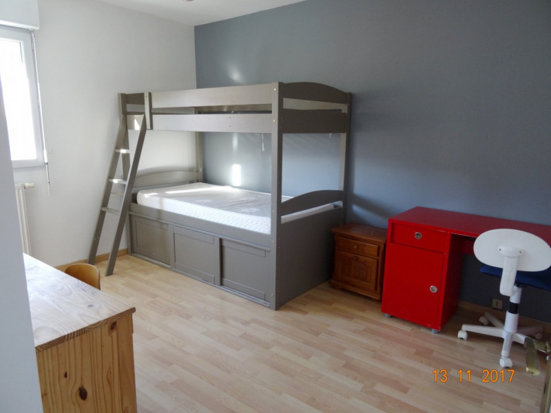 Vente appartement Ville la grand 295 000€ - Photo 4