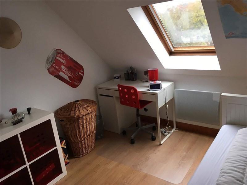 Vente maison / villa Crepy en valois 219000€ - Photo 6