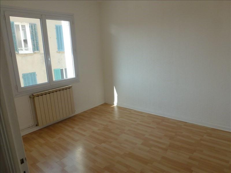 Location appartement Toulon 600€ CC - Photo 5