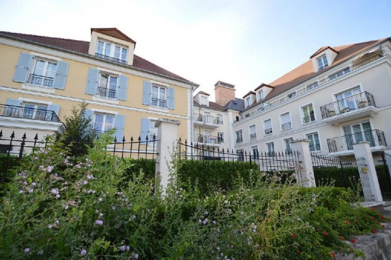 Vente appartement Villiers sur marne 239000€ - Photo 6