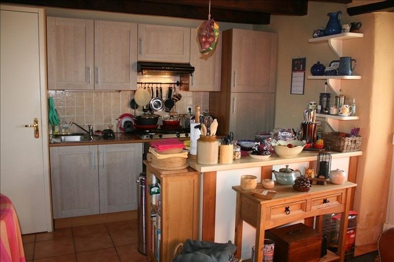 Vente maison / villa Pleugriffet 106000€ - Photo 7