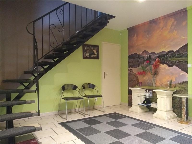 Venta  casa Bischwiller 369000€ - Fotografía 5