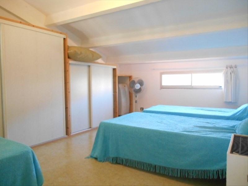 Vente appartement Port vendres 199000€ - Photo 6