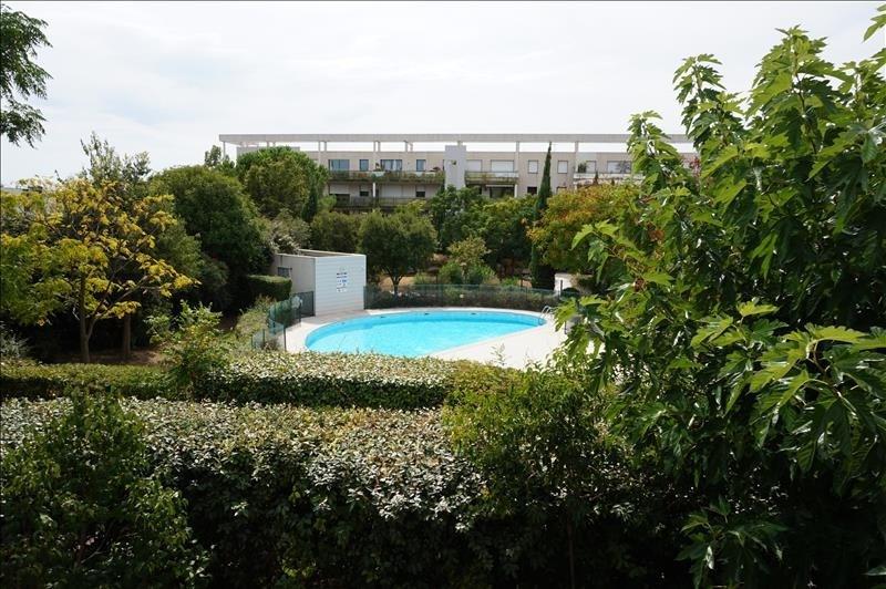 Location appartement Montpellier 645€ CC - Photo 6