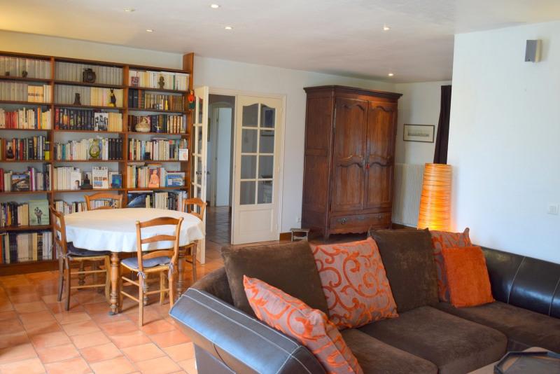 Vente de prestige maison / villa Callian 520000€ - Photo 17