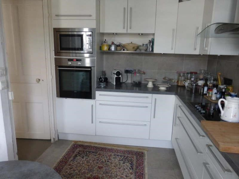 Vente appartement Carnac 267750€ - Photo 3