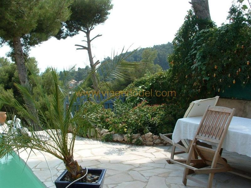 Life annuity house / villa Toulon 300 000€ - Picture 17