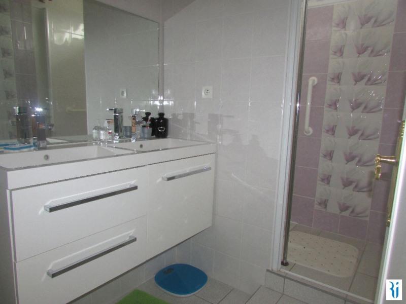 Sale apartment Maromme 117000€ - Picture 8