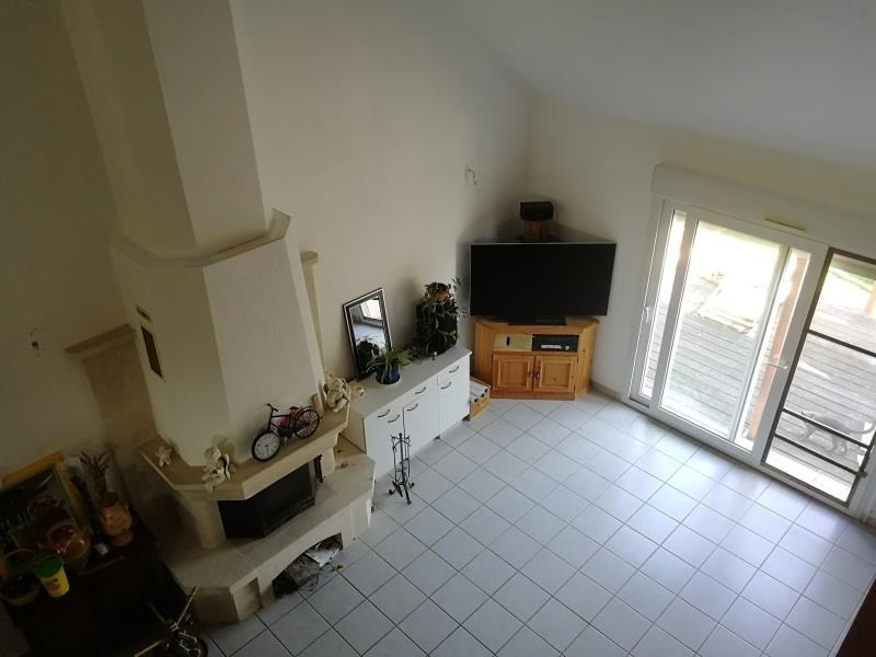 Sale house / villa Auzouer en touraine 227 000€ - Picture 4