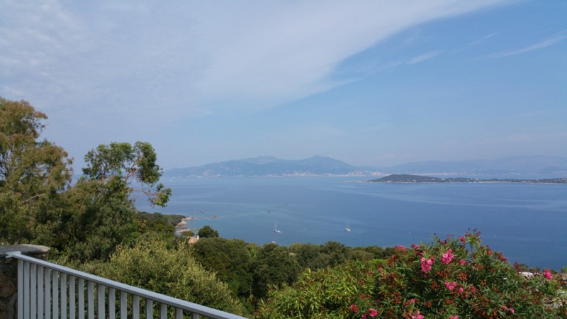 Sale house / villa Pietrosella 1100000€ - Picture 5