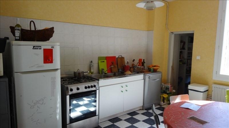 Location appartement Lodeve 666€ CC - Photo 4