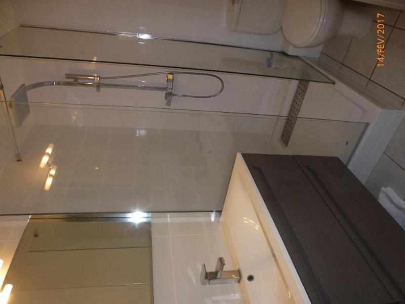 Vente appartement Trois ilets 235400€ - Photo 8
