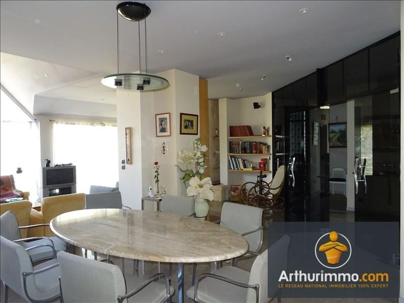 Deluxe sale house / villa St brieuc 499 200€ - Picture 4