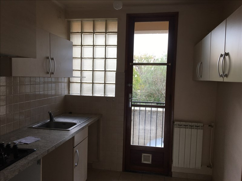 Location appartement Aix en provence 1 270€ CC - Photo 5