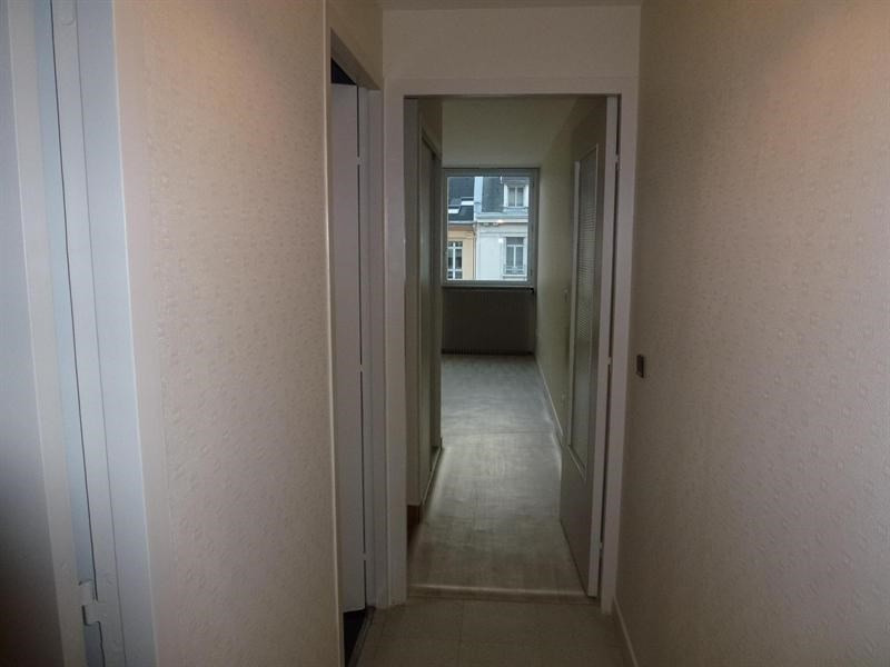 Rental apartment Chambery 437€ CC - Picture 6