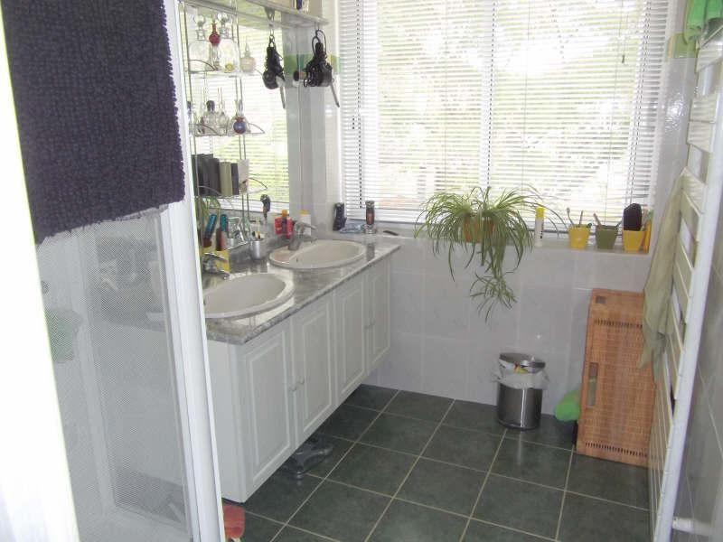 Vente maison / villa Aigre 155150€ - Photo 9