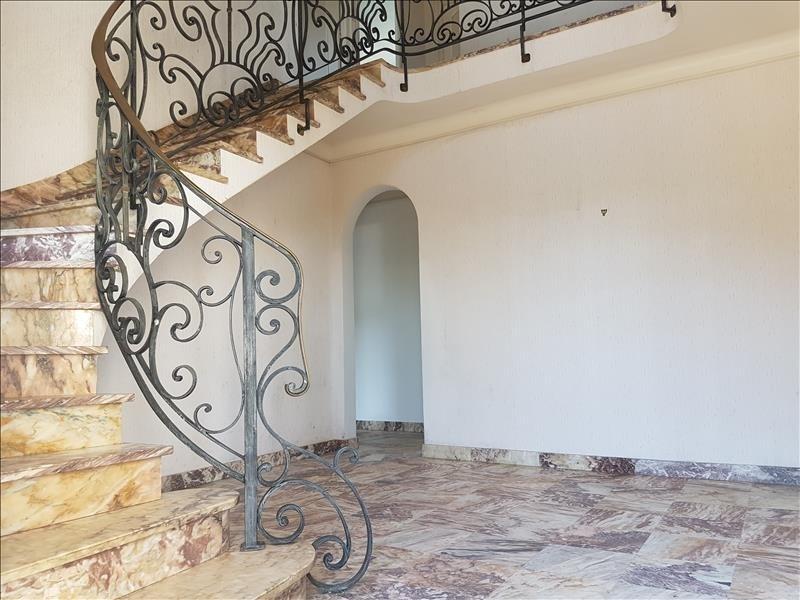 Sale house / villa Quimper 275600€ - Picture 2