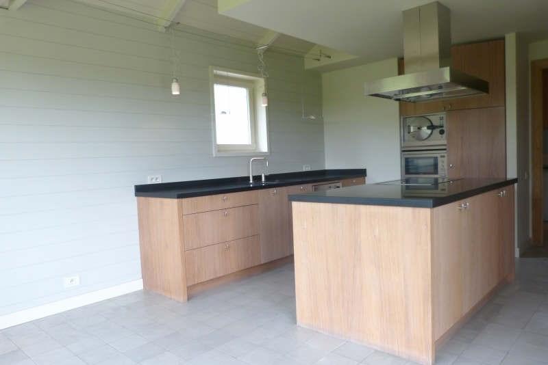 Location maison / villa St germain en laye 3900€ CC - Photo 6