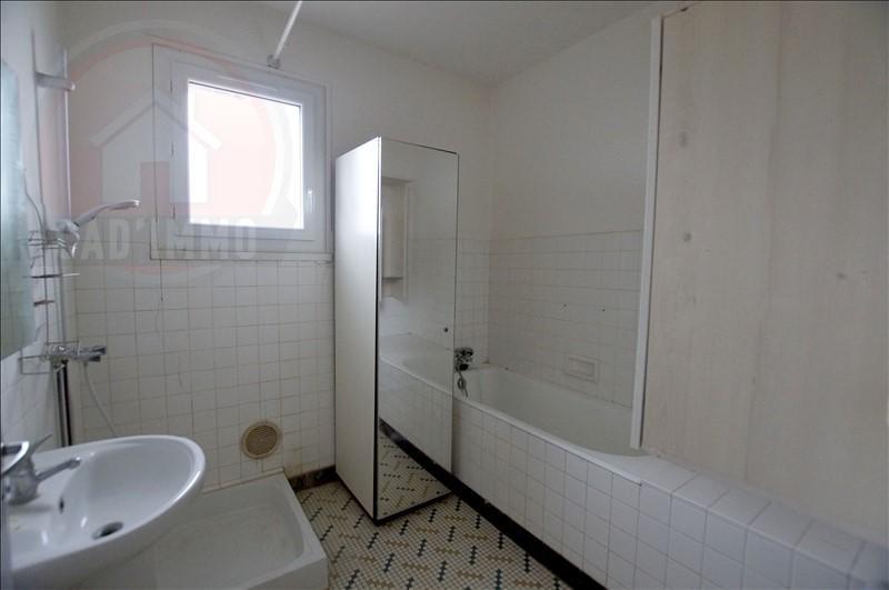 Sale house / villa Gardonne 130000€ - Picture 10