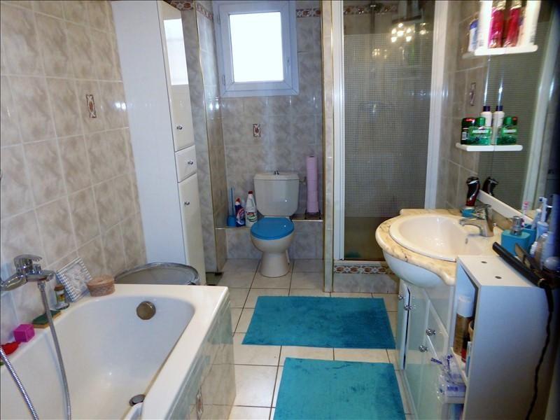 Vente maison / villa Bron 315000€ - Photo 8