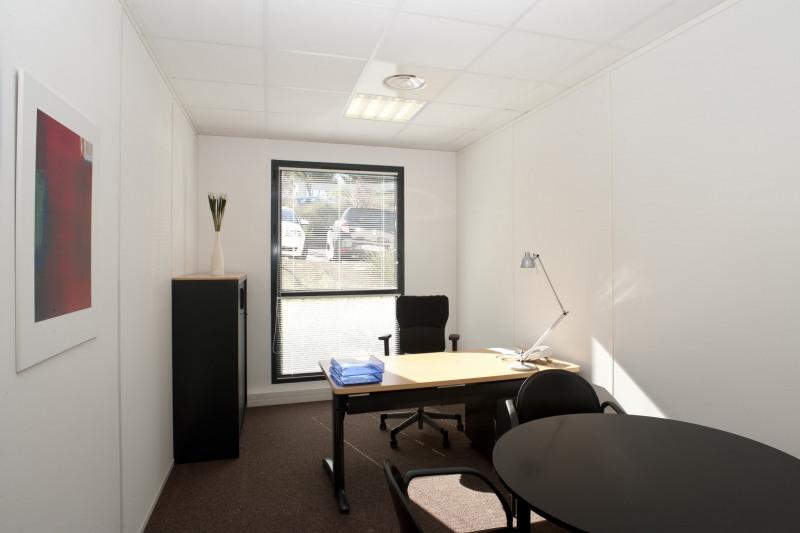 bureau de change aix en provence bureau de change aix en provence 28 images bureau de bureau. Black Bedroom Furniture Sets. Home Design Ideas