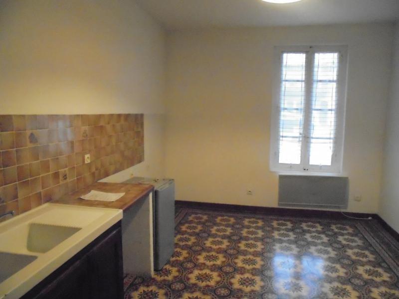 Location appartement Marsillargues 650€ CC - Photo 3