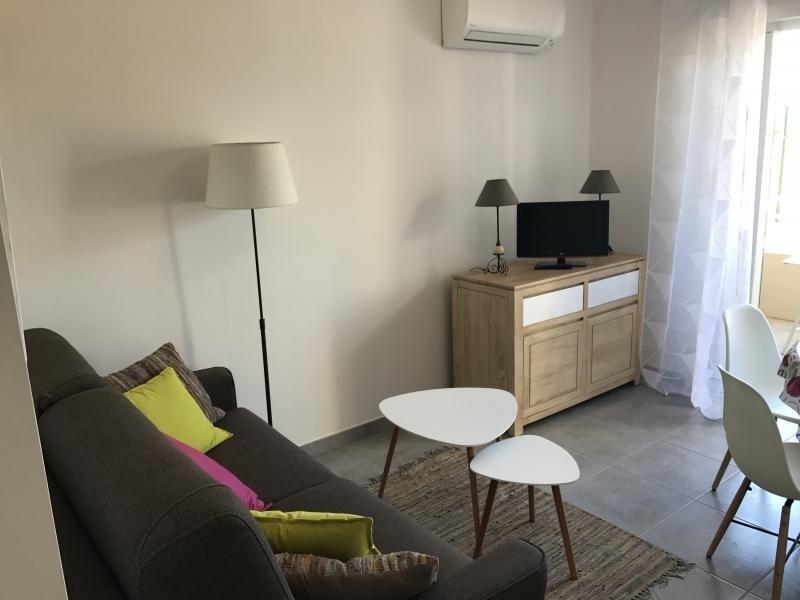 Vendita appartamento Propriano 175000€ - Fotografia 4