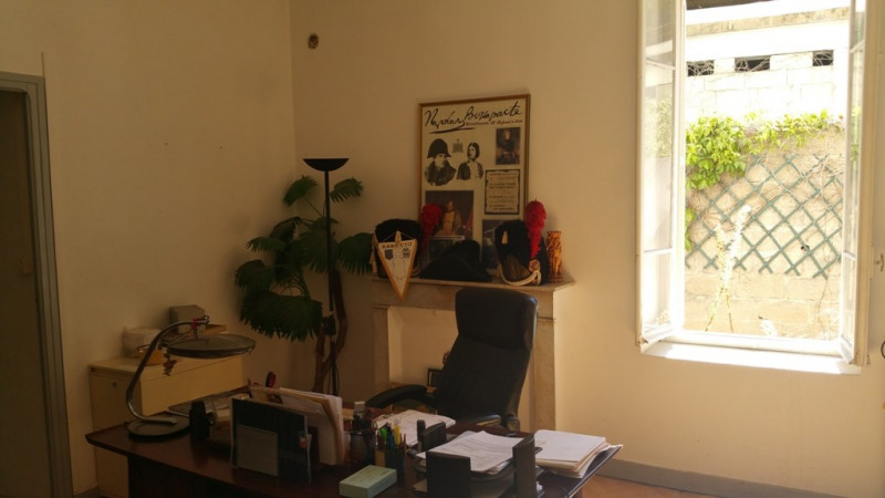 Sale apartment Ajaccio 188000€ - Picture 2