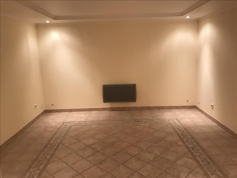 Vente boutique Paris 12ème 454 000€ - Photo 7