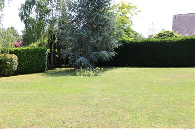 Deluxe sale house / villa Noisy le roi 1352000€ - Picture 2