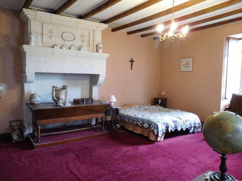 Vente maison / villa Asques 217000€ - Photo 6