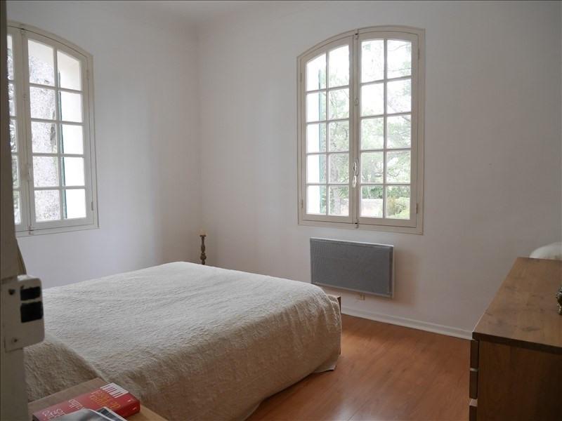 Deluxe sale apartment Aix en provence 379000€ - Picture 5