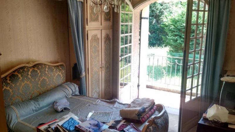 Sale house / villa Le passage 238750€ - Picture 11