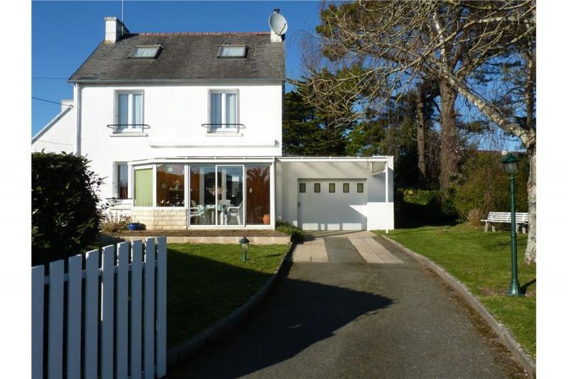 Vente maison / villa Loctudy 235400€ - Photo 3