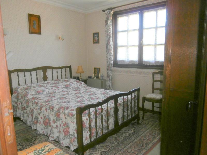 Vente maison / villa Craponne sur arzon 136000€ - Photo 5