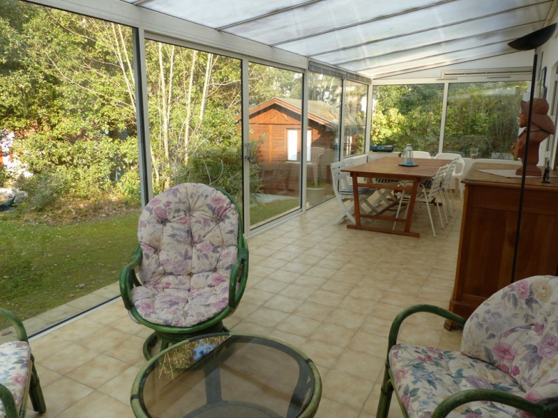 Location vacances maison / villa La baule 988€ - Photo 7